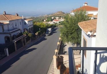 Nivar (Granada)