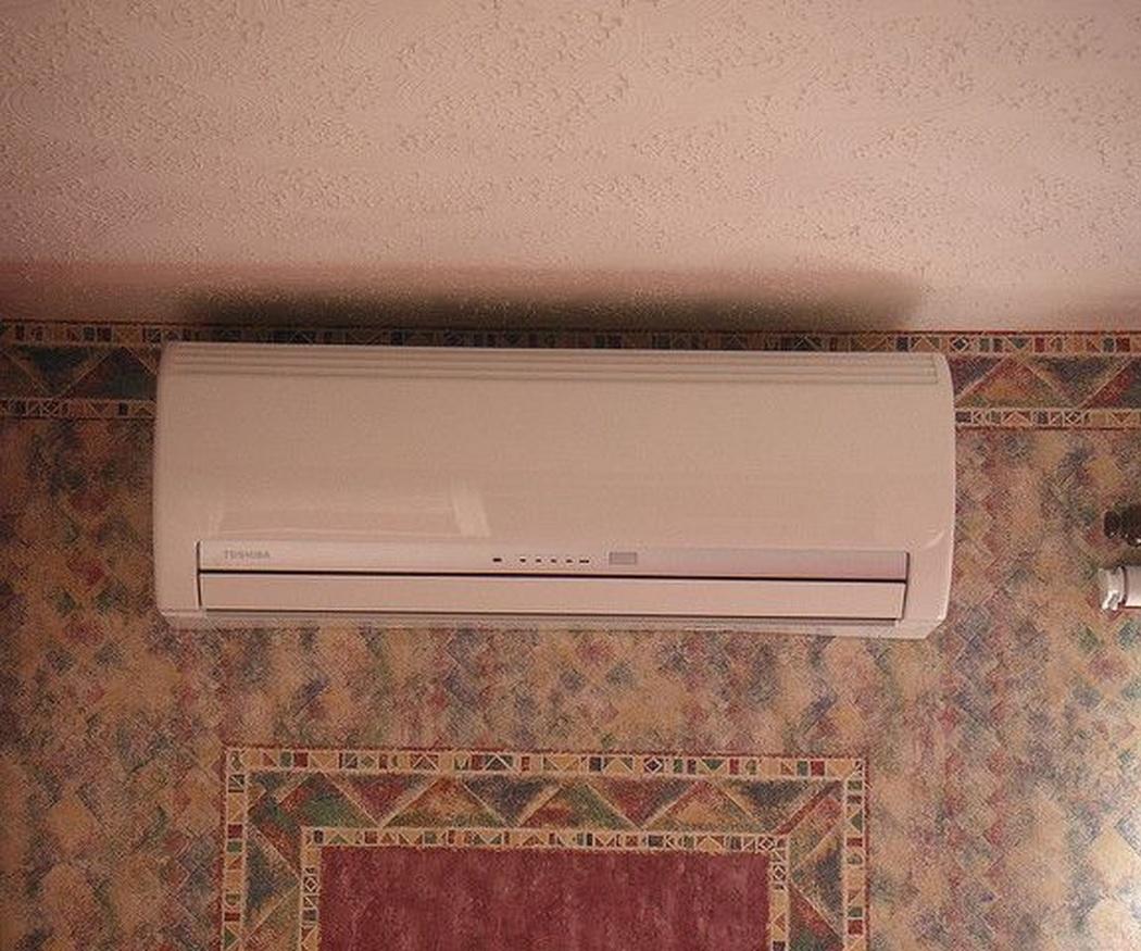 ¿Por qué gotean los aires acondicionados?
