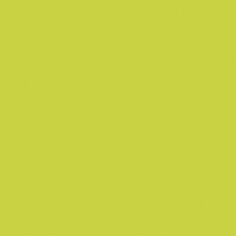 Compacmel Plus Verde Natural: Productos y servicios   de Maderas Fernández Garrido