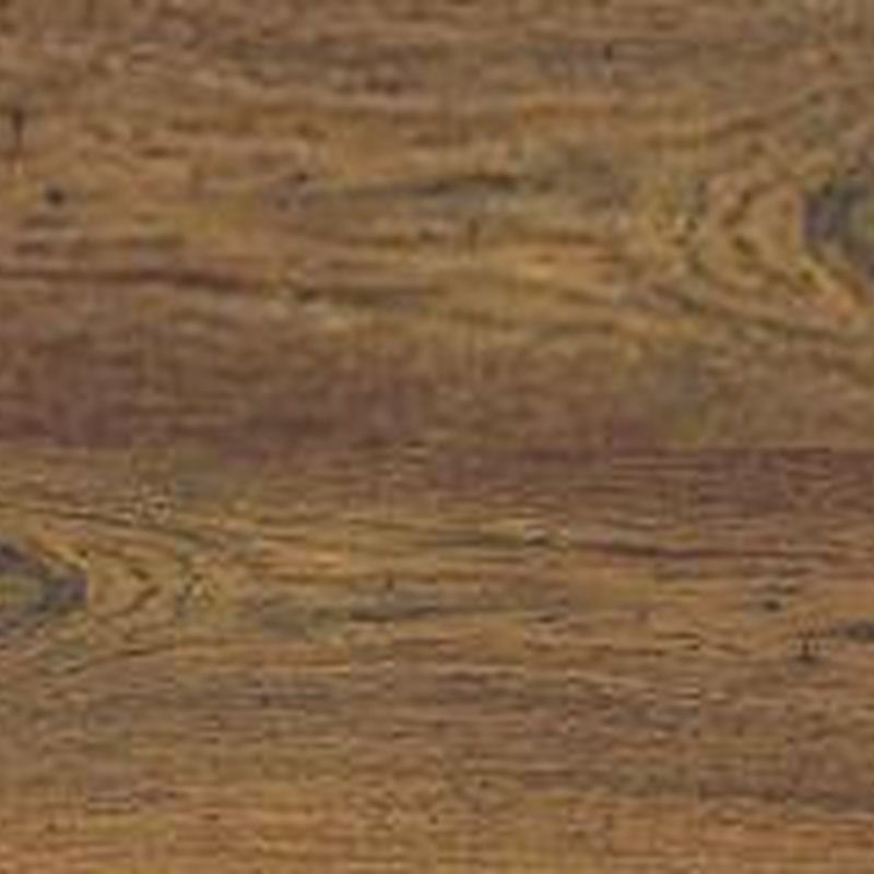 GIANT ROBLE BARNWELL: Nuestros productos de Moquetes Terrassa