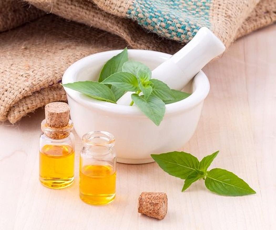 Ventajas de los masajes relajantes