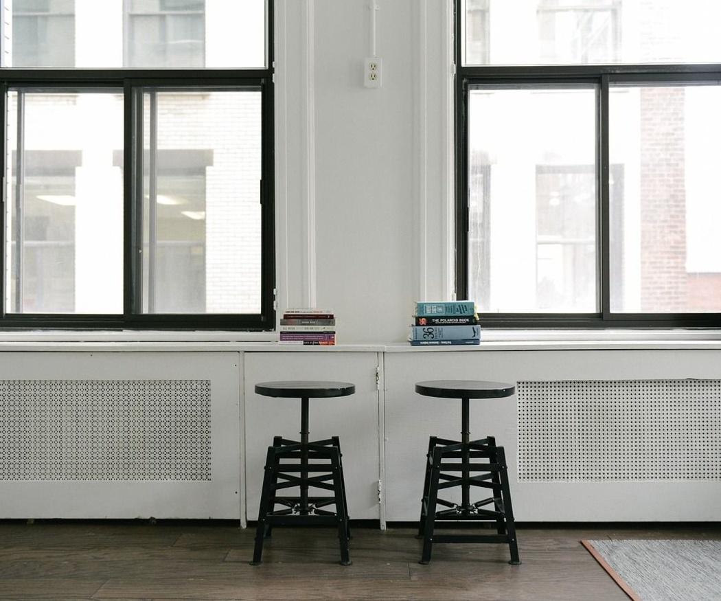 Beneficios de instalar ventanas de doble acristalamiento