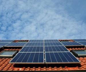 Instalación de placas solares  en Las Palmas de Gran Canaria