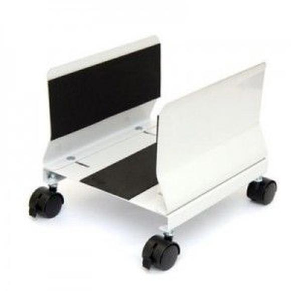 Cajas: Productos de Telkron S.A.