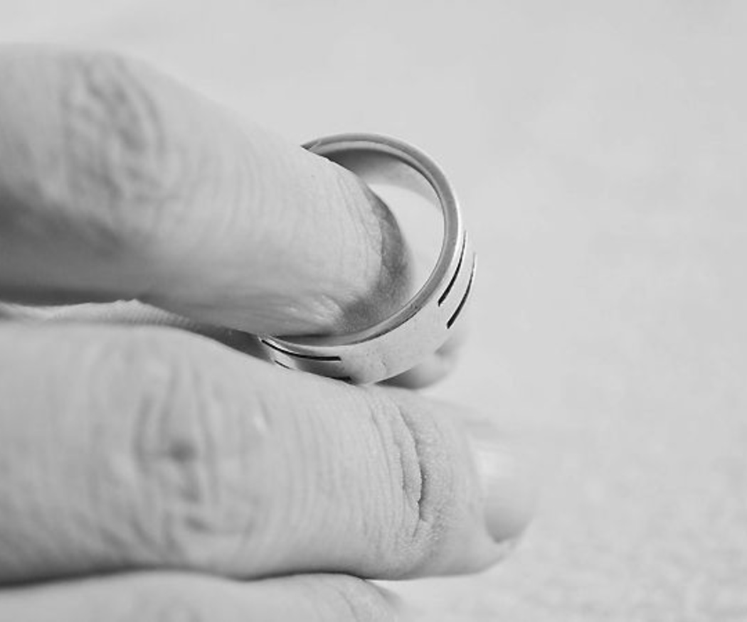 Los beneficios del divorcio express