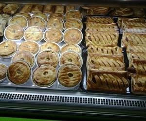Pastelería en Mos | Confitería Seijo