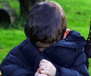 Menores con problemas emocionales y de comportamiento