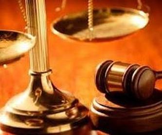 Divorcios: Gestiones y trámites de Isabel Molina Monreal