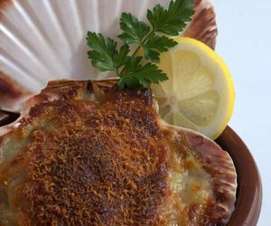 Todos los productos y servicios de Cocina casera tradicional: Tasca Catalina