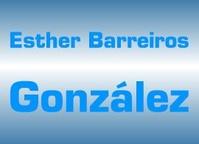 Abogado civil en Zamora, Esther Barreiros González