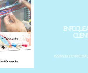 Instalaciones eléctricas en Valencia | Electricidad Juvi