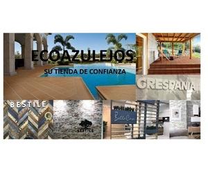 Azulejos, pavimentos cerámicos, revestimientos, sanitarios Cádiz