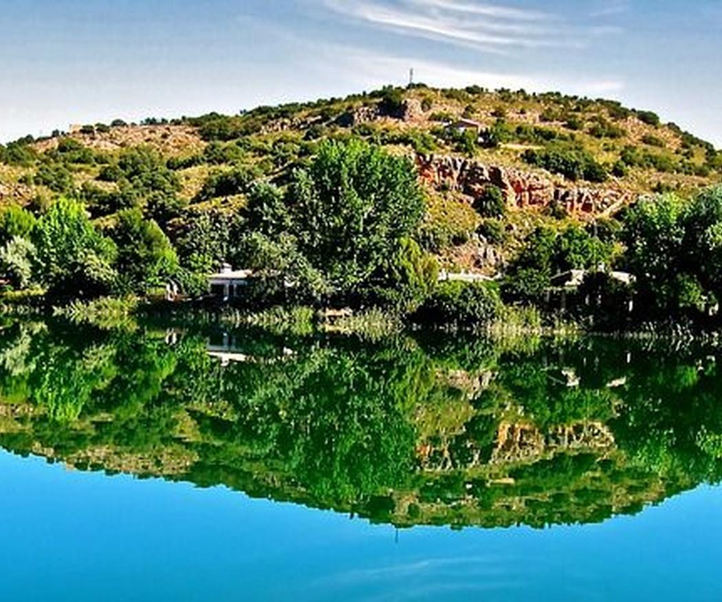 Tres destinos para conocer en la provincia de Albacete