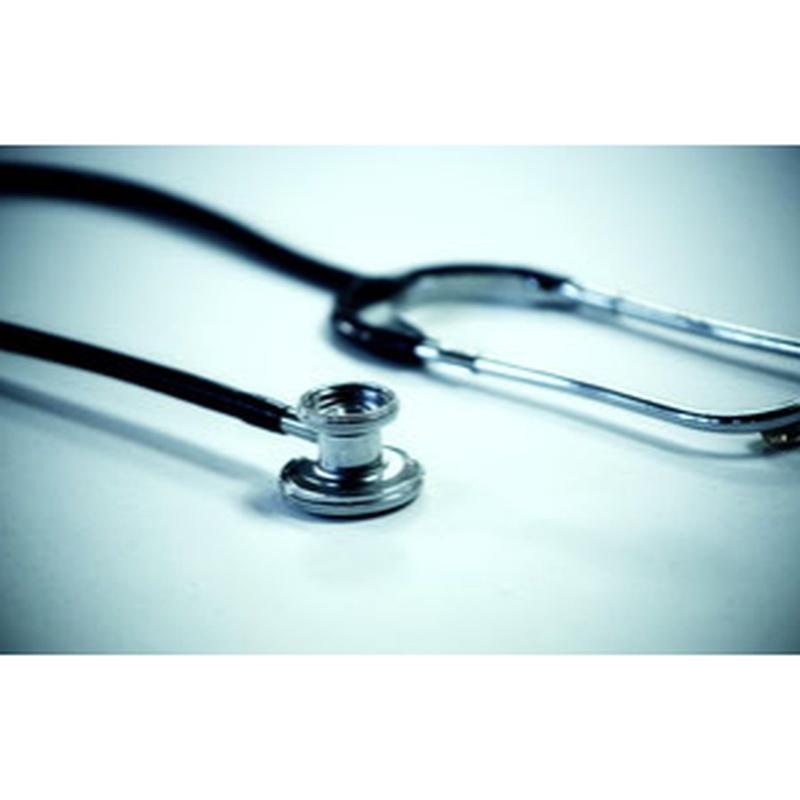 Variz colateral: Tratamientos de Centro Adiós Varices