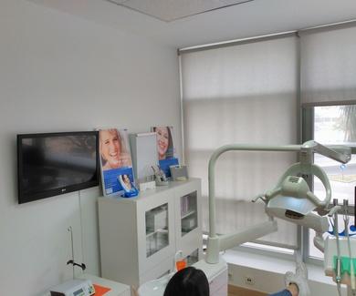 Patología Articular (ATM)