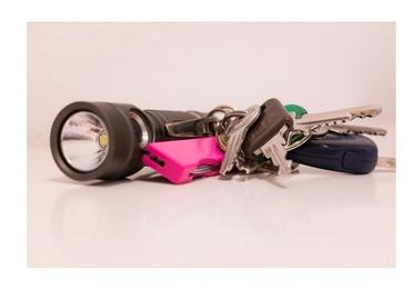 Duplicado de llaves de motos