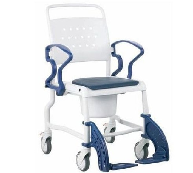 Silla Bonn: Productos y servicios de Ortopedia Delgado, S. L.