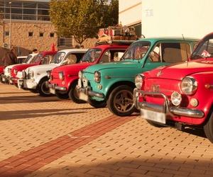 Reparación y restauración de coches clásicos en San Sebastián de Los Reyes