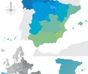 Mapas misiológicos IV