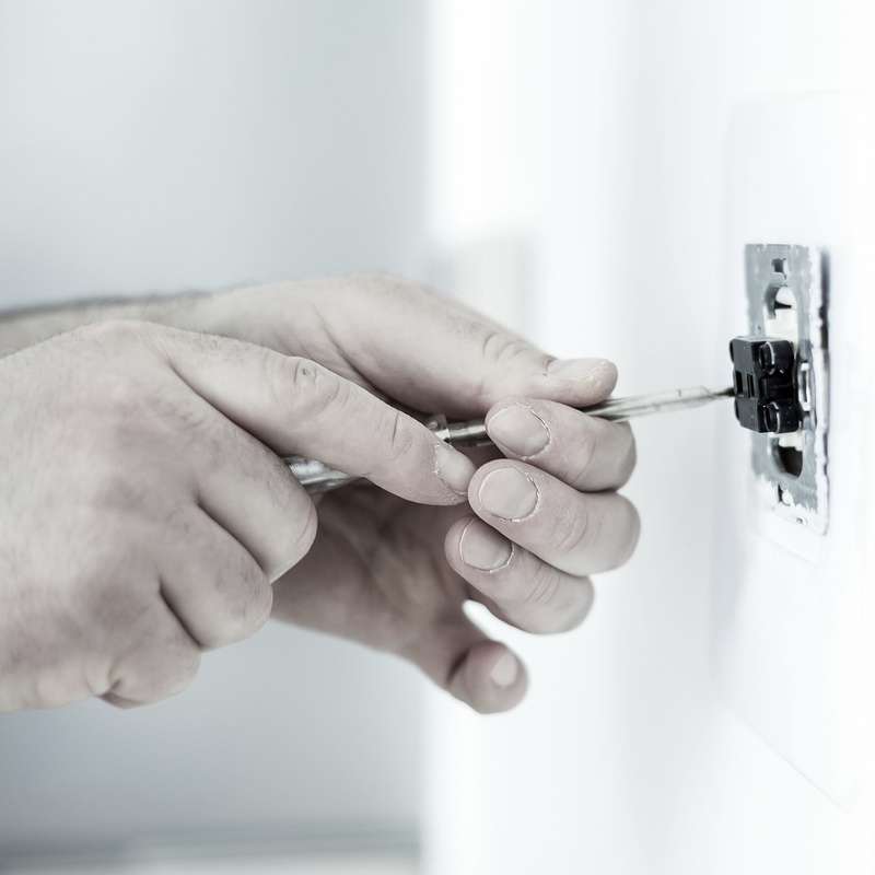 Electricidad: Servicios de Sirclim