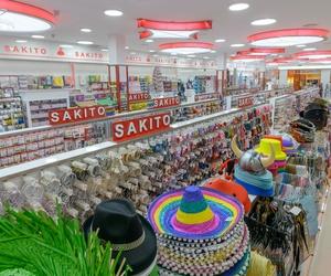 Complementos de moda en Torrejón de Ardoz para todos los gustos