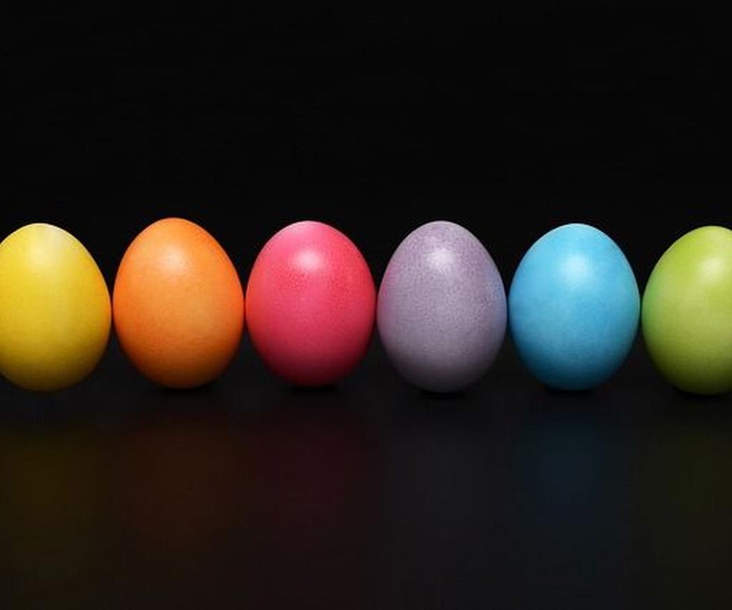 El huevo masturbador: cómo funciona y sus características