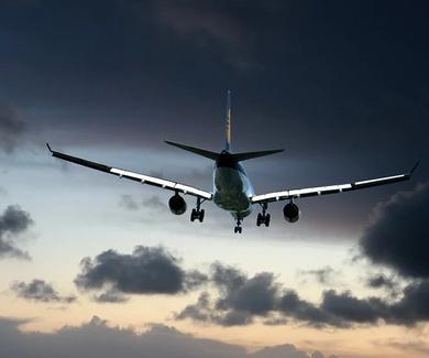 Indemnizaciones por retraso y cancelaciones en los vuelos.