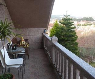 Casa en venta. Localidad Nigrán (Pontevedra)