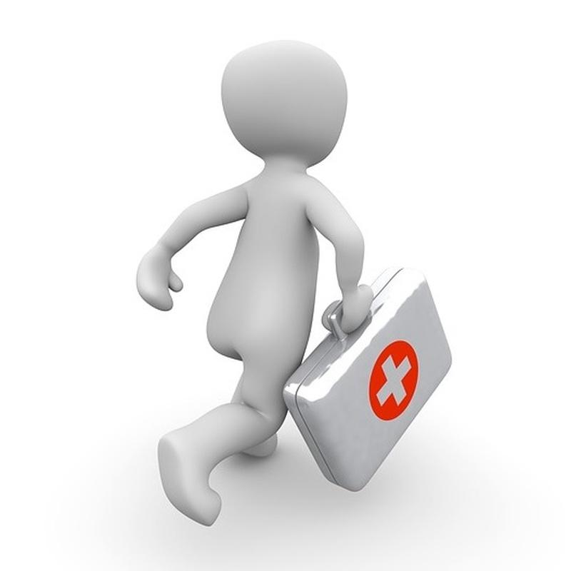 primeros-auxilios.jpg