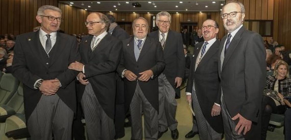 Especialistas en fibromialgia Oviedo