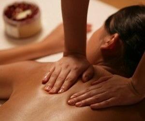 masaje relajante cuenca