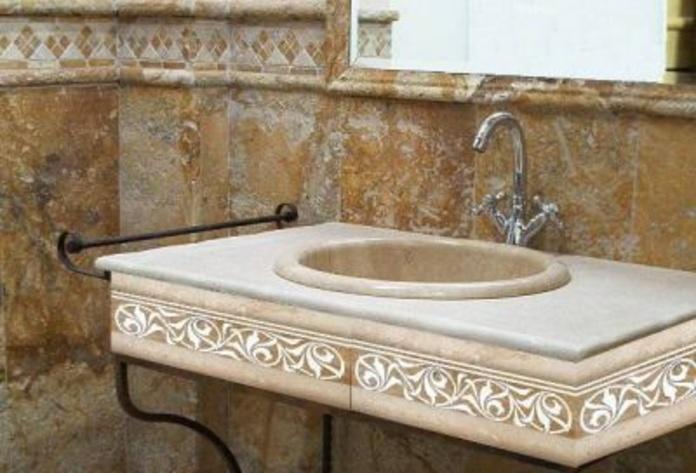 Fontanería: Servicios de Jaco Construcciones