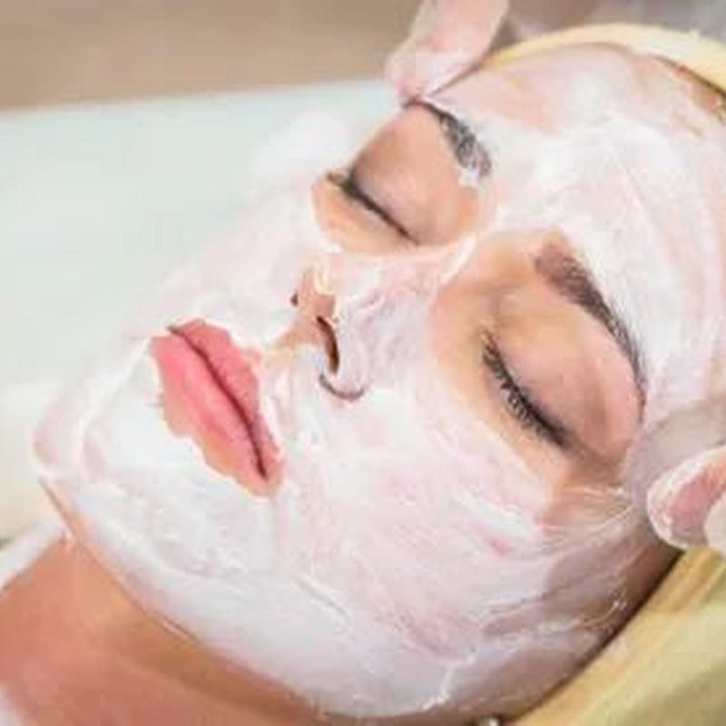 Peeling: Tratamientos de Medicina Estética Profesional