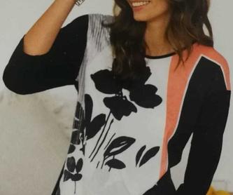 Nueva Temporada Primavera-Verano : Rebajas de Verano de Boutique Quimera