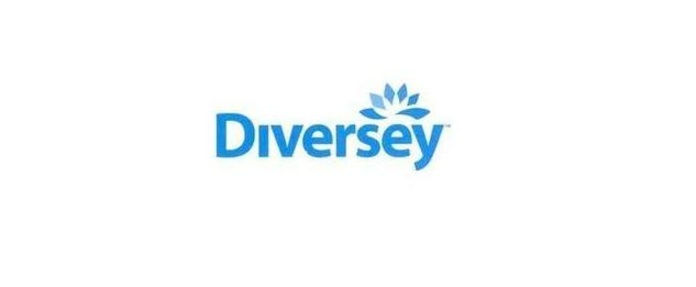 Diversey: Productos higiene industrial de Comercial Fervis