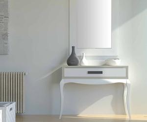 Todos los productos y servicios de Muebles y decoración: Gemma Nature