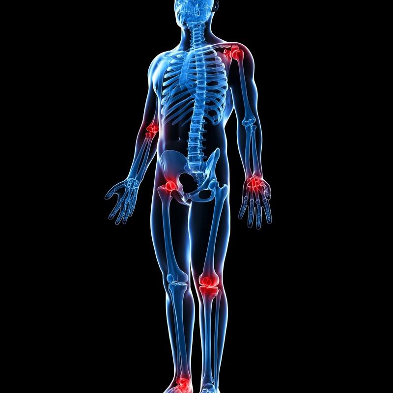 Fisioterapia : Servicios de Fisio Innova Plus
