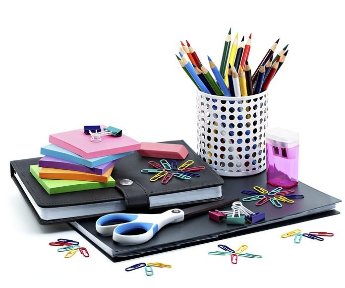 Material de oficina: Servicios de Copyamax Fotocopias Digital