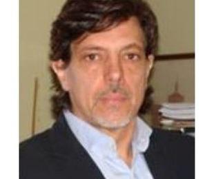 Agustín Ferrer García