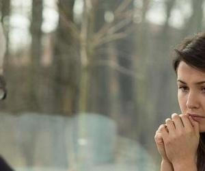 Tratamiento para la ansiedad en León | María Dolores Navarro Psicóloga