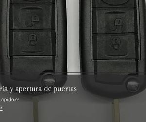 Cerrajero urgente Andratx | Mister Rápido