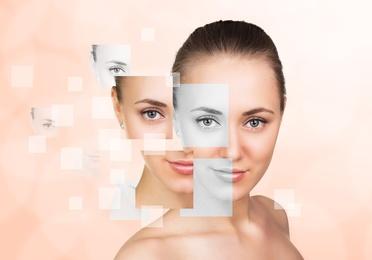 Tratamientos faciales juventud
