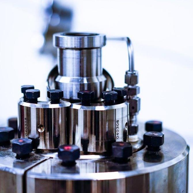 La necesidad de contar con un buen laboratorio para mejorar la calidad de nuestra producción