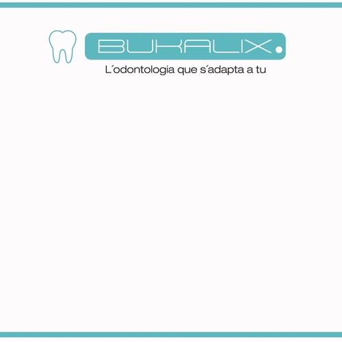 Implantes dentales en Martorell | Bukalix