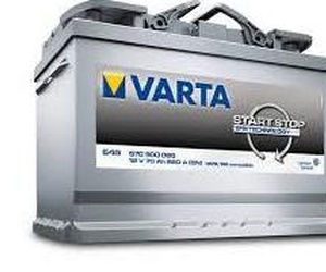 Galería de Baterías para vehículos en La Orotava | Battery Center, La Casa de la Batería