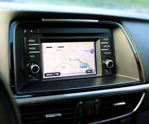 Tecnología para el automóvil en Barcelona