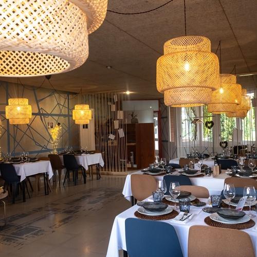 Restaurant especialista en cargols a la llauna a Lleida