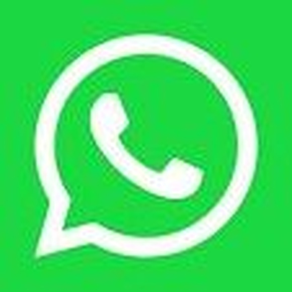 Escribenos por whatsapp todas tus consultas