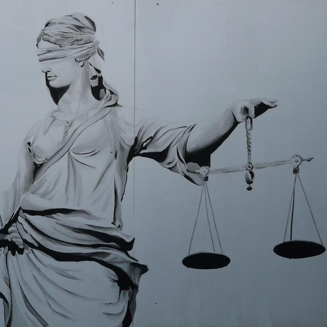 ¿Cuándo procede un juicio rápido?