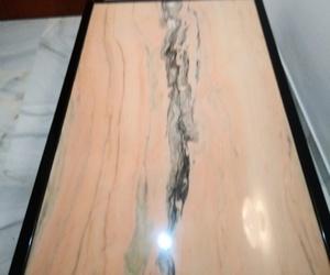 Pulido y abrillantado de mármol Mallorca